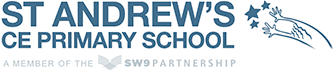 standrewsprimarystockwell.org